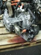 АКПП на Toyota Prius 2ZR FXE ZVW30 P410-01A