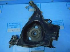 Опора амортизатора. Audi RS6, 4F2, 4F5 Audi S6, 4F2, 4F5 Audi A6, 4F2, 4F2/C6, 4F5, 4F5/C6 Двигатели: BUH, ASB, AUK, BAT, BBJ, BDW, BDX, BKH, BLB, BMK...