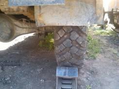 ГАЗ 66. , 4 200куб. см., 4 000кг., 4x4