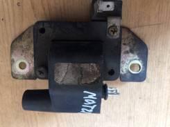 Катушка зажигания. Daewoo Matiz, KLYA Двигатель F8CV