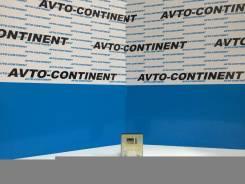 Блок управления автоматом. Daihatsu YRV, M201G Двигатель K3VET