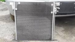 Радиатор кондиционера. Mercedes-Benz