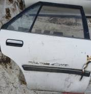 Дверь RR Toyota Corona AT175