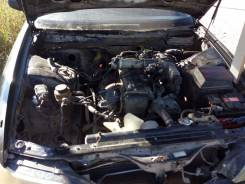 АКПП. Toyota Mark II, GX81, GX115, JZX90E, GX110, GX105, GX71, GX70, GX90, JZX90, GX70G, GX100, GX61, GX60