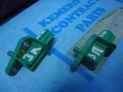 Датчик airbag. Audi S6, 4F2 Audi Q7 Audi A6, 4F2, 4F2/C6 Двигатели: ASB, AUK, BAT, BBJ, BDW, BDX, BKH, BLB, BMK, BNA, BNG, BNK, BPJ, BPP, BRE, BRF, BS...