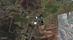 Продается участок земли со зданием не жилого назначения. 3 500 кв.м., собственность, от частного лица (собственник)