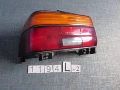 Стоп-сигнал. Toyota Corolla, AE100G, CE104, AE100
