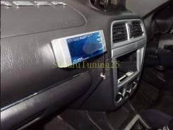 Буст-контроллер. Subaru Impreza WRX, GC8, GD9, GF8LD3, GH, GC8LD3, GGA, GE, GDA, GDB, GF8, GD, GGB, GVF, GG, GVB Subaru Impreza WRX STI, GF8, GGB, GE...