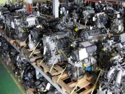 Продажа контрактных двигателей в Красноярске