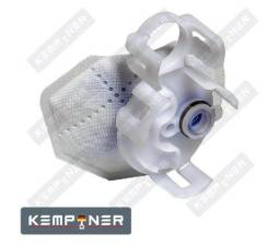 Фильтр топливный (сетка) Mazda Kemptner KRLFB613ZE1 LFB613ZE1,CY0113ZE1