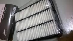 Воздушный фильтр LA-309