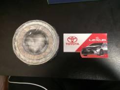 Подшипник ступицы. Toyota Caldina, ST215, ST215G, ST215W Двигатель 3SGTE