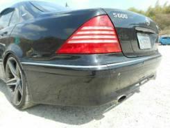 Бампер. Mercedes-Benz: E-Class, R-Class, C-Class, X-Class, G-Class, A-Class, B-Class, S-Class, V-Class, M-Class