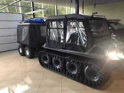 Tinger Armor W8. Продам Снегоболотоход Tinger W8, 1 083куб. см., 500кг., 800,00кг.