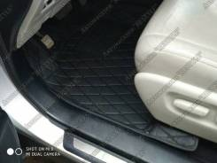 Коврик. Lexus RX350 Lexus RX450h, GGL15, GYL15W, GYL16W, GYL10W, GYL15 Lexus RX270 Двигатель 2GRFXE. Под заказ