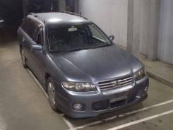 Nissan Avenir. автомат, передний, 2.0, бензин, б/п, нет птс. Под заказ