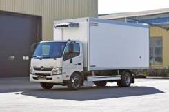 Грузоперевозки и экспедирование грузов по городу и области