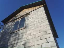 Дом в районе андреевского магазина. Андреевская, р-н Заречье, площадь дома 50 кв.м., централизованный водопровод, электричество 15 кВт, отопление тве...