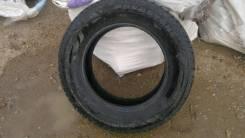Roadstone Winguard WinSpike Suv. Зимние, шипованные, износ: 5%, 4 шт