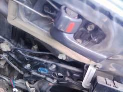 Ручка двери внешняя. Toyota Camry