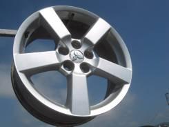 Mitsubishi. x18, 5x114.30