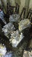Головка блока цилиндров. Mazda Bongo Friendee Двигатель WLT. Под заказ