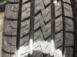 Bridgestone Dueler H/L D683. Всесезонные, 2016 год, износ: 5%, 4 шт