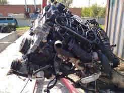 Двигатель D4HA Hyundai Tucson, ix35, Santa Fe, Kia Sportage 3