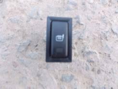 Кнопка включения обогрева. Toyota Mark II, JZX110