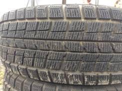 Dunlop. Всесезонные, 2007 год, износ: 20%, 4 шт