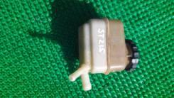 Бачок гидроусилителя руля. Toyota Carina, ST215 Двигатель 3SFE
