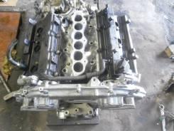 Замена и ремонт двигателя. Установка и ремонт КПП.