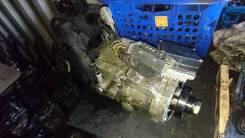 Топливный насос высокого давления. Nissan Terrano Двигатель ZD30DDTI. Под заказ