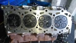 Головка блока цилиндров. Nissan Terrano Двигатель ZD30DDTI. Под заказ