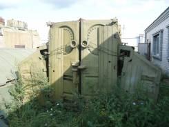 ПМП-60