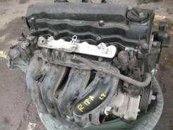Двигатель R18A2 R18A Honda Civic 5D хонда цивик 5д в разбор