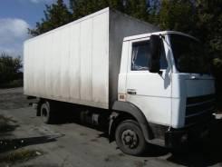 МАЗ 4370. Продам , 4 748 куб. см., 5 000 кг.