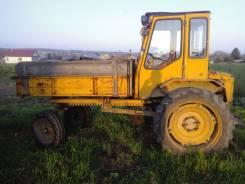 ХТЗ Т-16. Продам трактор Т 16