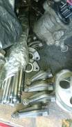 Коромысло клапана. Mitsubishi: L200, Pajero, Challenger, Delica, Pajero Sport, Strada, Pajero Pinin Двигатель 4D56. Под заказ
