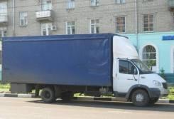 Грузоперевозки 5 тонн 6 метров из Братска по России