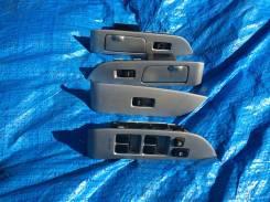 Блок управления стеклоподъемниками. Toyota Harrier Hybrid, MHU38W Toyota Harrier, GSU31W, ACU30, ACU35W, GSU30W, MCU35W, ACU30W, GSU35W, MCU36W, GSU36...