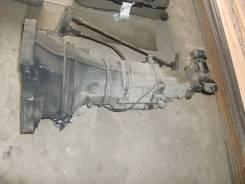 Коробку передач на Мазду-бонго двигатель RF неисправност 3 скорости. Mazda Bongo, SEF8T Двигатель RF
