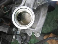 Двигатель TOYOTA BB, QNC20, K3VE, 42000km
