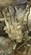 Топливный насос высокого давления. Mitsubishi: Delica, Strada, Challenger, Pajero Sport, Pajero Pinin, Pajero, L200 Двигатель 4D56. Под заказ