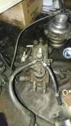 Топливный насос высокого давления. Toyota Hiace Двигатель 1KZTE. Под заказ