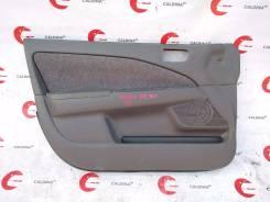 Обшивка двери. Toyota Corona, ST215, AT211 Двигатели: 3SFE, 7AFE