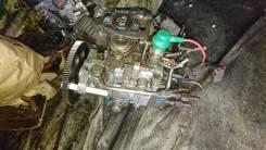 Топливный насос высокого давления. Nissan Atlas Двигатель TD27. Под заказ