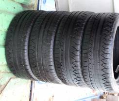 Michelin Pilot Alpin PA 3, 215/55 R17
