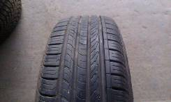 Nexen/Roadstone N'blue HD. Летние, 2014 год, износ: 10%, 2 шт