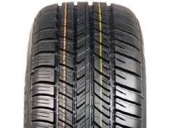Michelin Energy XT2. Летние, 2014 год, износ: 10%, 2 шт